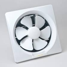 where to buy exhaust fan ventilation fans for the best price in malaysia