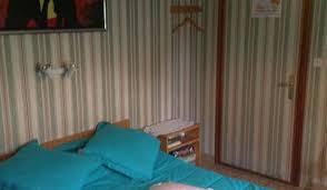 chambres d hote colmar office de tourisme de colmar en alsace chambres d hôtes à colmar