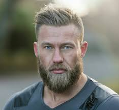 viking hairstyles for men oh what a beauty things to remember pinterest haircut