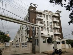 layout krishnappa house apurva elite sarjapur road bangalore