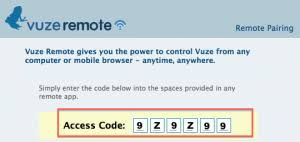 vuze for android it s arrived new vuze remote application for android officially