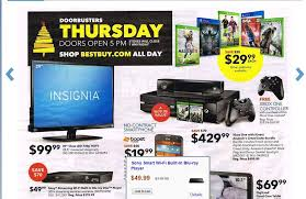 best deal on xbox one black friday best xbox one black friday 2014 deals