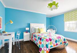 bedding set colorful bedding sets respect discount comforter
