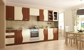 cuisine équipé cuisine equipe cuisine equipace meubles de cuisine