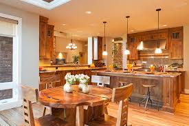 kitchen remodel southwestern home decor for kitchen design and