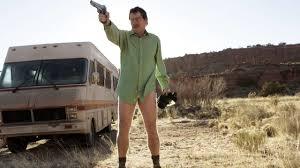 Breaking Bad Staffel 5 Breaking Bad So Spannend Endet Die Super Serie Tv Bild De