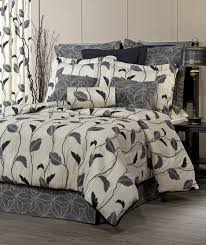 Matching Bedding And Curtains Sets Comforter Sets With Matching Curtains Set Bedding Curtain