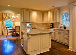 cheap kitchen cabinets nj kitchen cabinet knobs cheap white