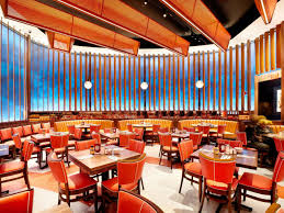 restaurants for thanksgiving in nyc 12 incredible family friendly new york city restaurants you have