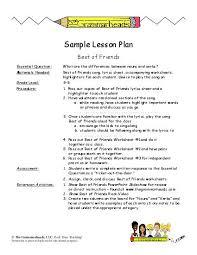 verbs worksheet packet and lesson plan teacherlingo com