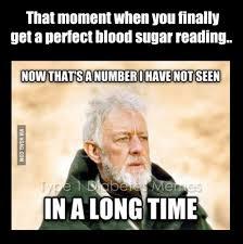 Diabetes Memes - type 1 diabetes memes pinteres