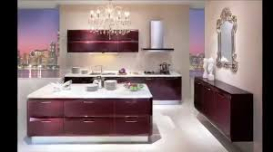 kitchen island colors youtube