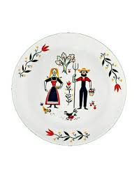homer laughlin china virginia value home laughlin china antique appraisals