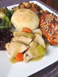 best 25 crockpot turkey tenderloin ideas on