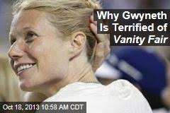 Vanity Fair Gwyneth Jeff Soffer U2013 News Stories About Jeff Soffer Page 1 Newser