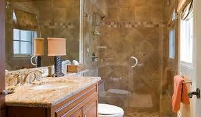 memorable design queen bedroom sets with storage gripping decor