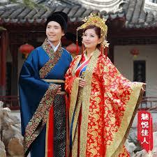 china phoenix costume dress china phoenix costume dress shopping