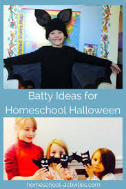 halloween craft ideas and activities