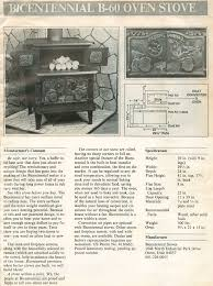 Wood Burning Fireplace Parts by Bicentennial Stoves Hearth Com Forums Home