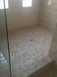 Commercial Bathroom Sinks 33 Commercial Bathroom Sinks Pennsylvania Decoration