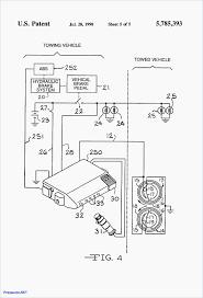patent us electronic trailer brake controller u2013 pressauto net