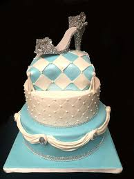 quinceanera cinderella theme 11 cinderella quince cakes photo cinderella carriage wedding