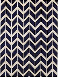 Round Chevron Rug Area Rug Ideal Modern Rugs Square Rugs On Navy Blue Chevron Rug