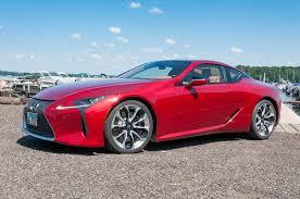 lexus lf lc price motor authority best car to buy 2018 nominee lexus lc