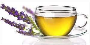 lavender tea what are the benefits of lavender tea thevitaminmag