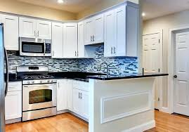 online kitchen cabinets fully assembled online kitchen cabinets fully assembled kitchen cabinets you