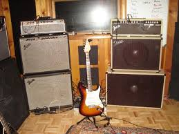 How To Build A Guitar Cabinet by Surfguitar101 Com Forums Looking For A 1x15 Cab