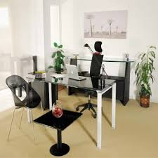 mobilier bureau tunisie promo tn bureaux de direction