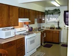 3d Kitchen Design Software Free Kitchen Design Software Kitchen Design Kitchen And Bath Design