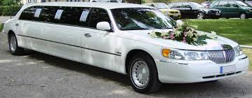 roll royce wedding wedding car hire rolls royce phantom