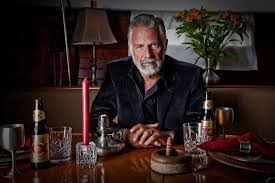 Dos Equis Guy Meme - dos equis the most interesting man in the world the inspiration room