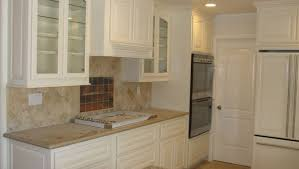 Kitchen Cabinets Online Canada Favorable Impression Yoben Excellent Admirable Alarming Excellent