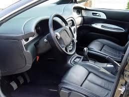bugatti eb218 bugatti eb 112 interior carrrrrrrr pinterest car images and cars