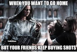 Go Home Meme - 25 best memes about want to go home want to go home memes