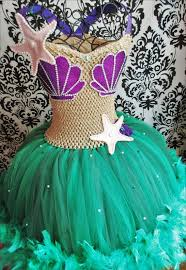 Infant Mermaid Halloween Costume 25 Mermaid Costume Ideas Mermaid
