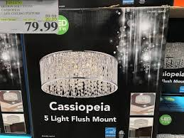 costco west sales items for july 3 9 for bc alberta manitoba