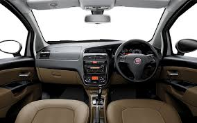 Fiat Linea Interior Images Fiat Linea Classic Photos Linea Classic Interior And Exterior