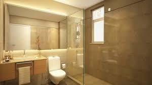 designing bathroom toilet interior designing services in connaught place delhi