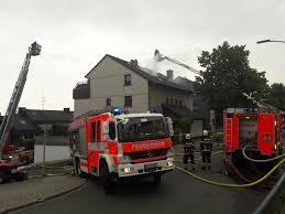 Feuerwehr Bad Hersfeld Fw Witten Kanuunfall An Der Schleuse Außergewöhnliche Rettung
