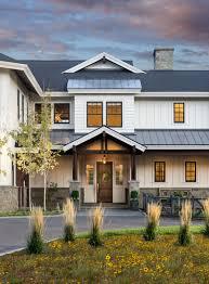 a modern farmhouse in utah u2013 krystine edwards real estate u0026 design
