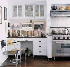 kitchen office desk home office small office design of sales ideas