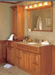 Amazing Bathroom Vanity Cabinet Plans Gallery Home Decorating - Bathroom vanity design plans