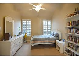 Courts Jamaica Bedroom Sets by 6507 Hedgeton Court Spring Tx 77389 Har Com