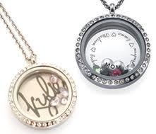 personalized photo lockets charis jewelry sa charis jewelry store south africa personalized