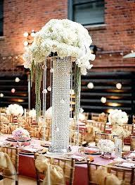 wedding centerpieces vases lovely wedding centerpieces hurricane vases wedding centerpiece