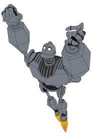 the iron giant the iron giant vs battles wiki fandom powered by wikia